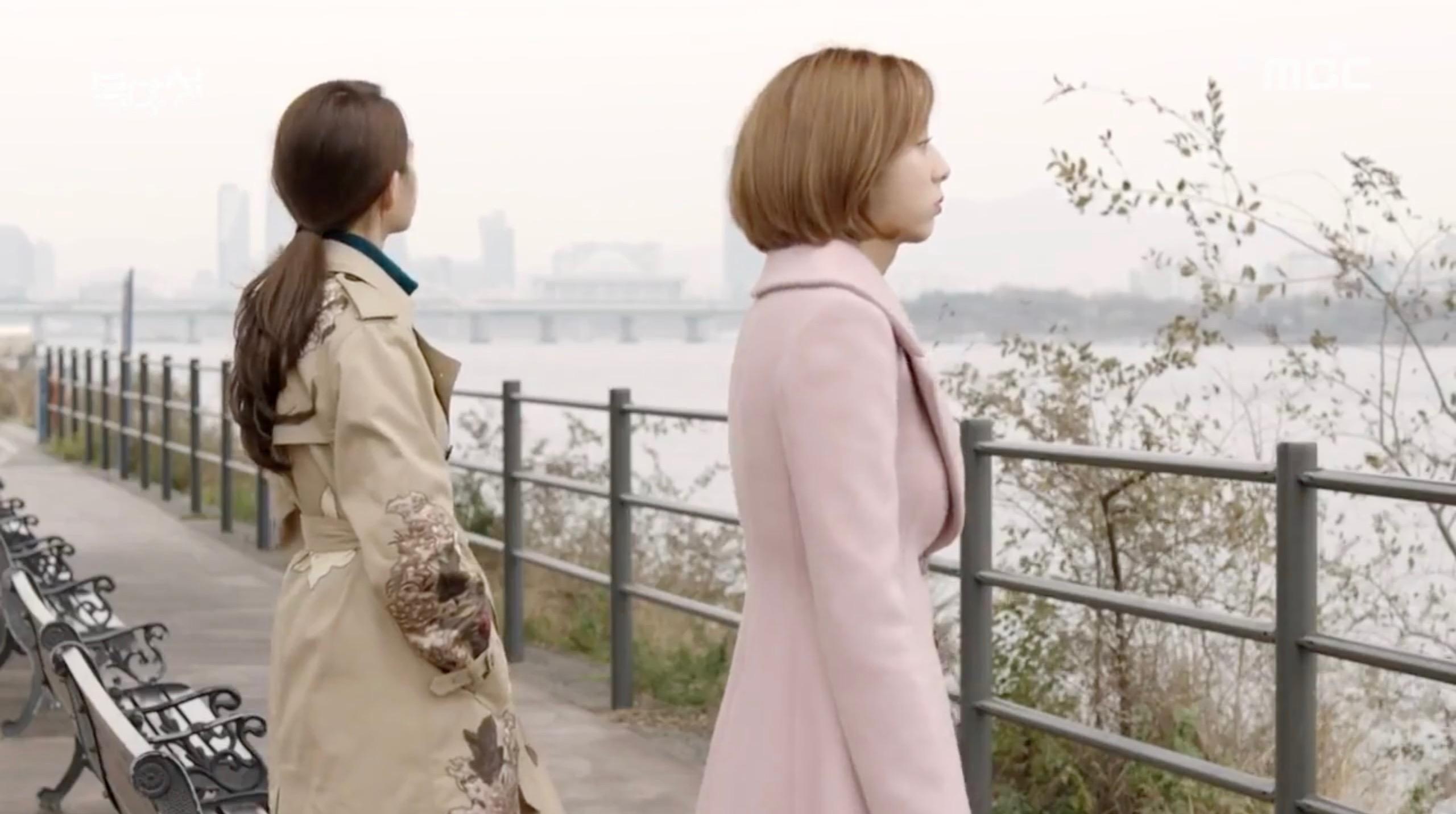 Night light korean drama synopsis - Photo Gallery All Photos 14