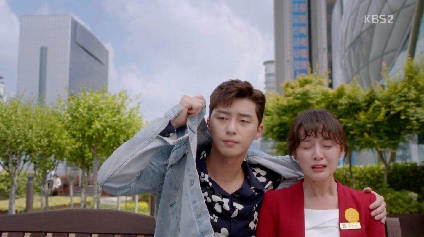 korean_drama_review
