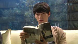 Maiim VisionVillage [마임비전빌리지] – Korean Dramaland
