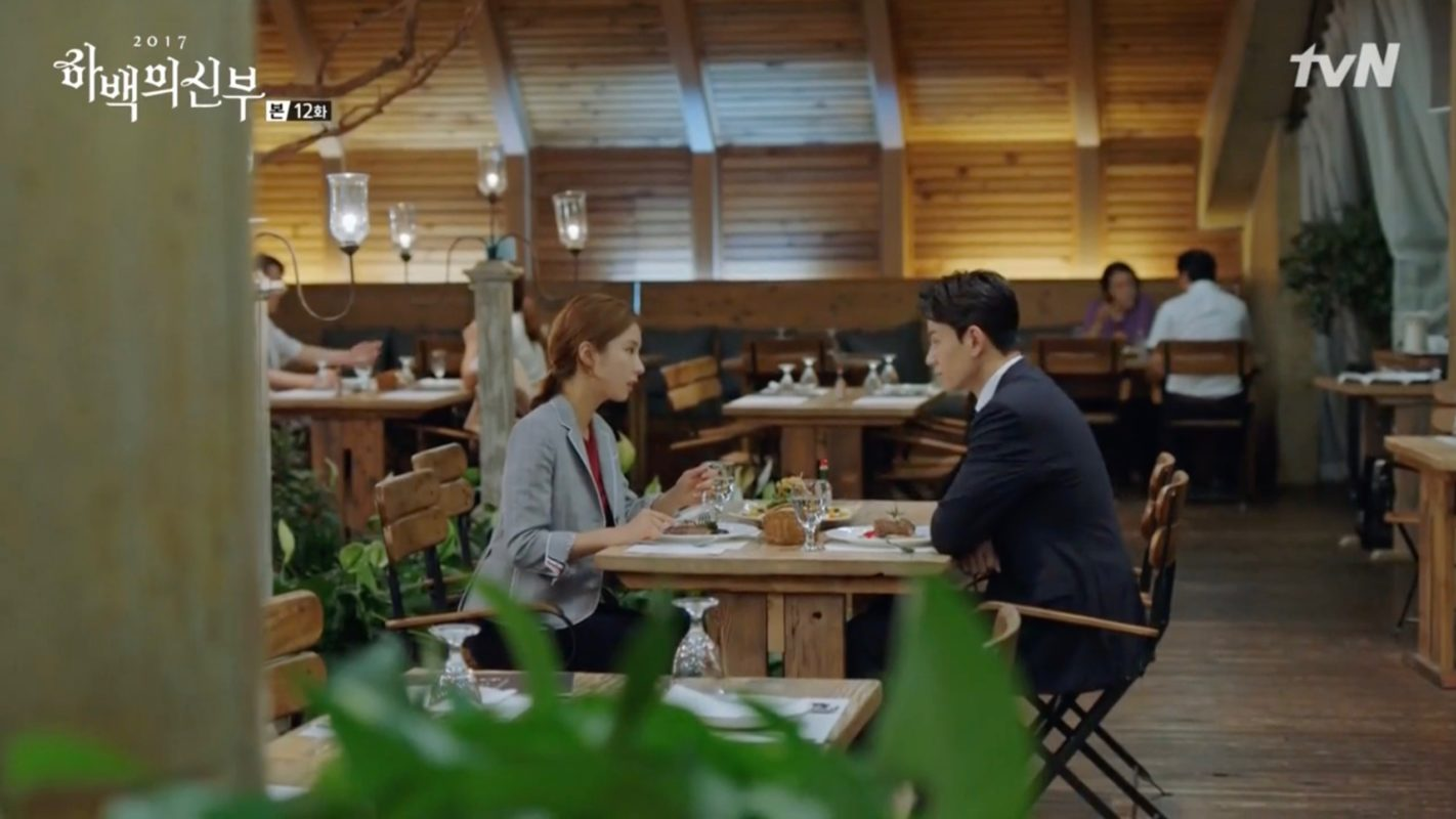 Artinus Farmer S Table 파머스테이블 Korean Dramaland
