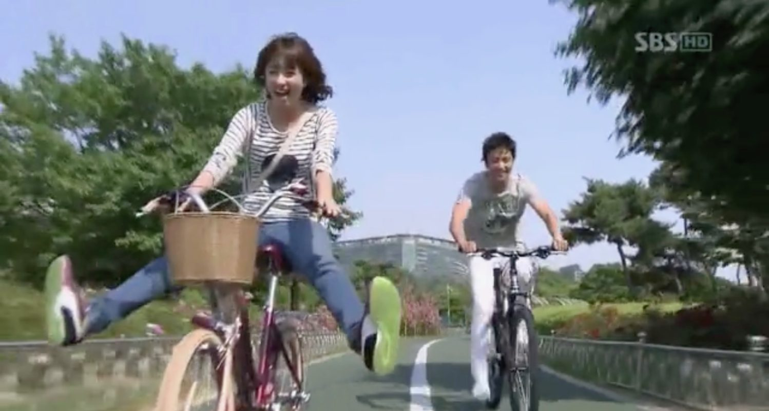 Yoo in na dating 2012 election 3