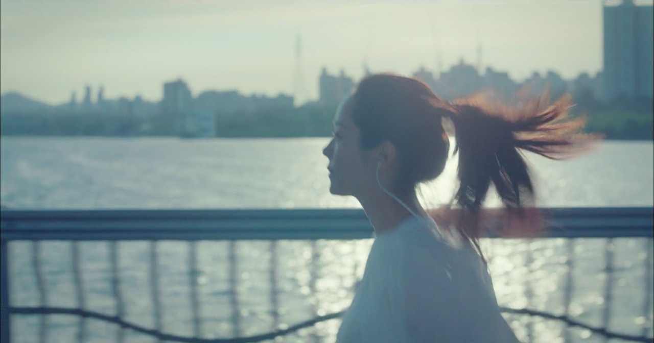 Banpo Bridge [반포대교] – Korean Dramaland