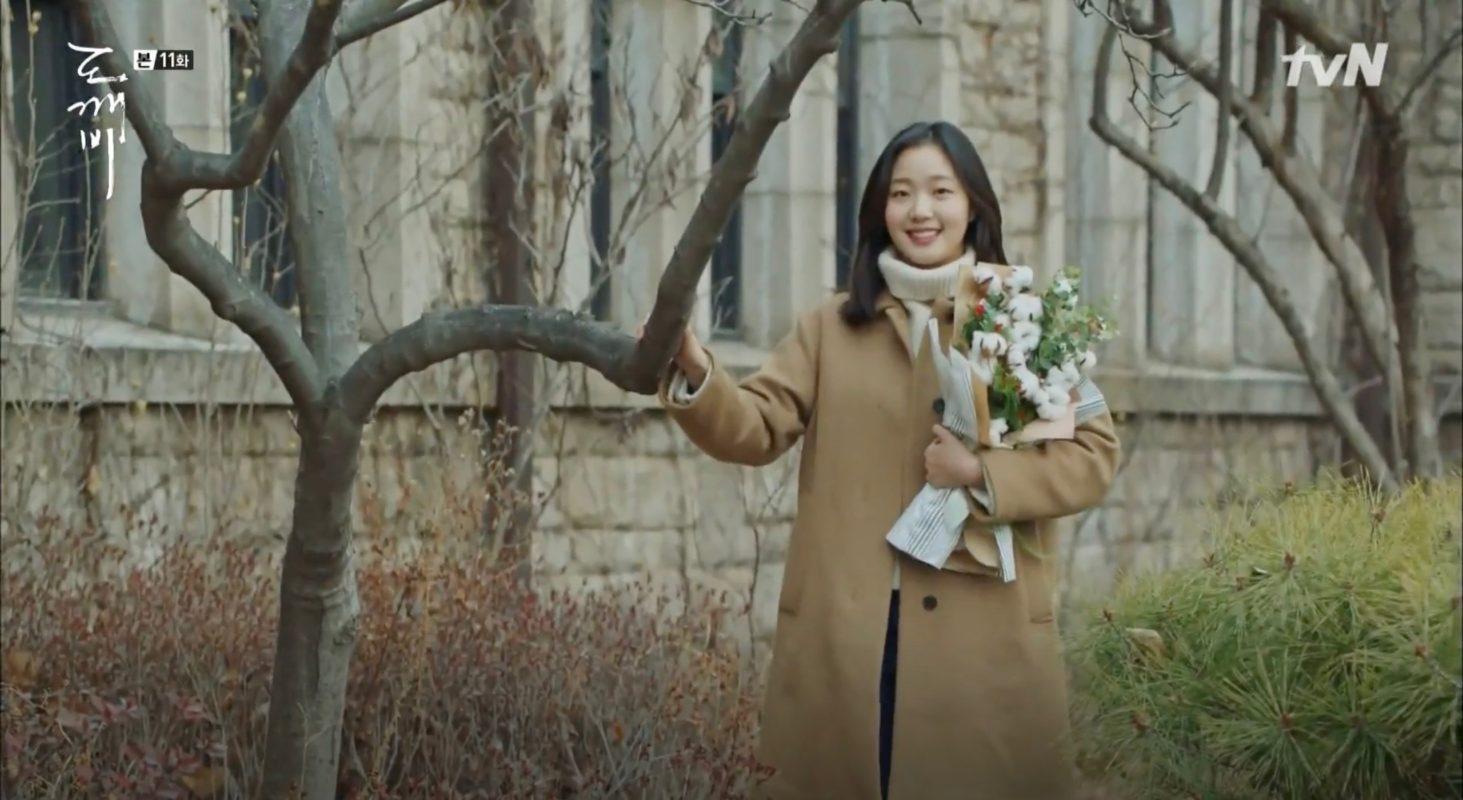 Choong Ang High School [중앙고등학교] – Korean Dramaland