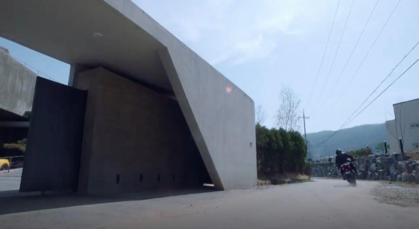 The Rivendell Prestige Guesthouse [게스트하우스 리븐델] – Korean