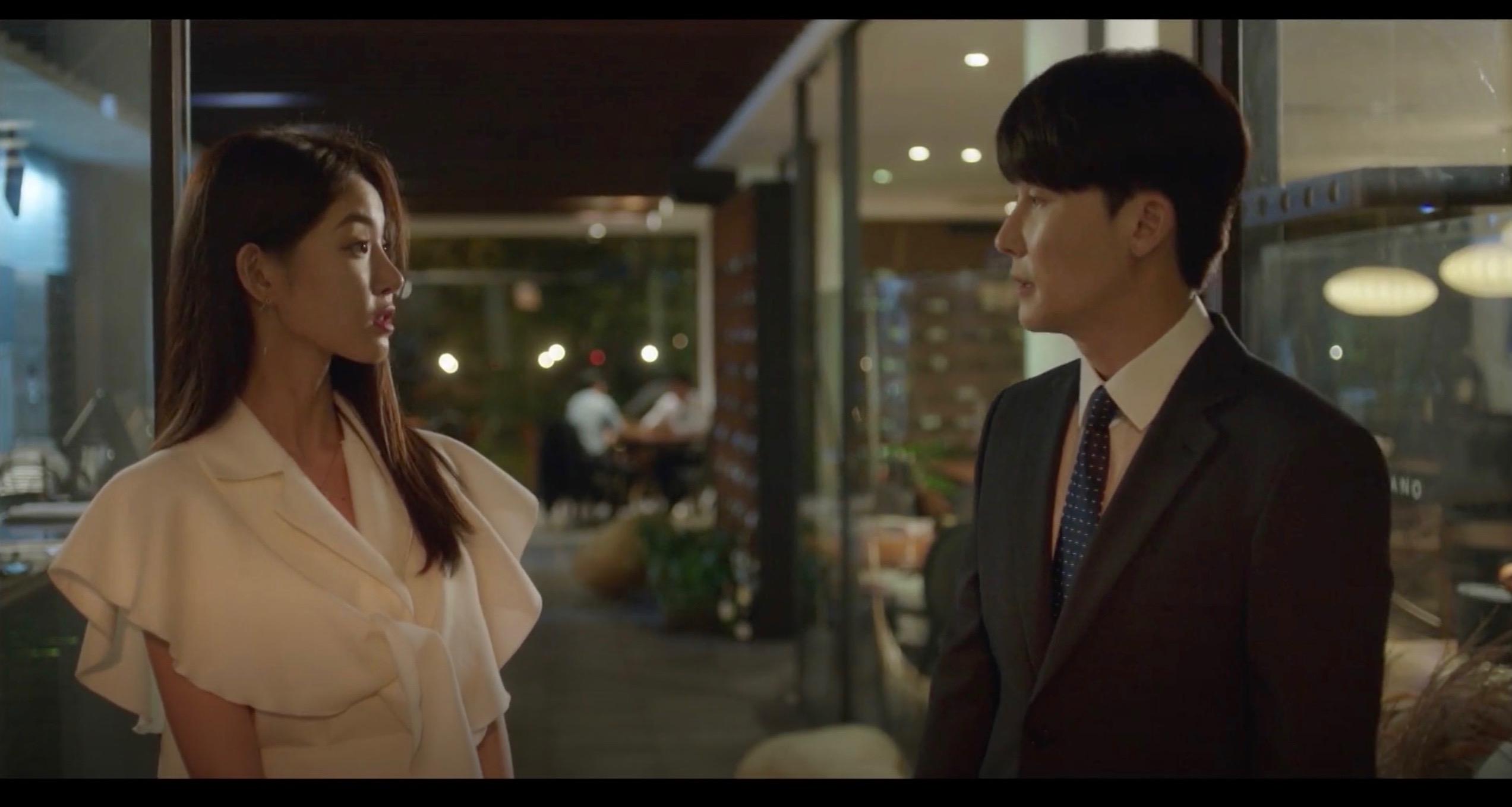 Pino Bistro Italiano [피노 이탈리안 레스토랑] – Korean Dramaland