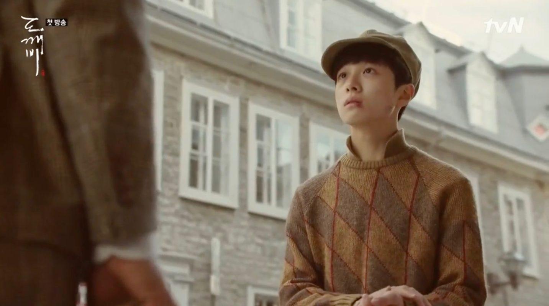 How To Write Canadian Address >> 68 Rue Sainte-Ursule — Québec, Canada – Korean Dramaland