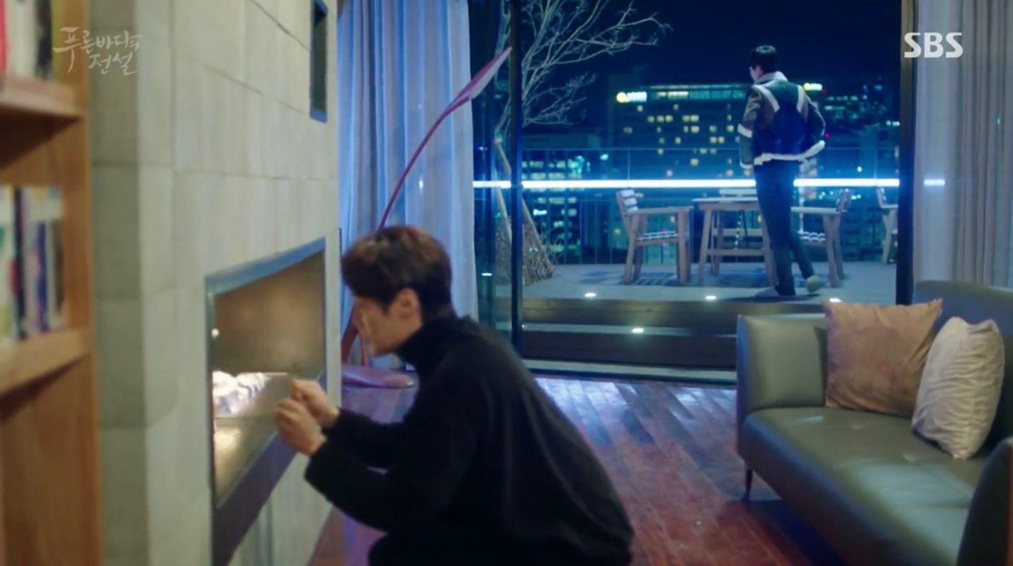 Artmonstay Guesthouse Seoul [아트몬스테이 게스트하우스