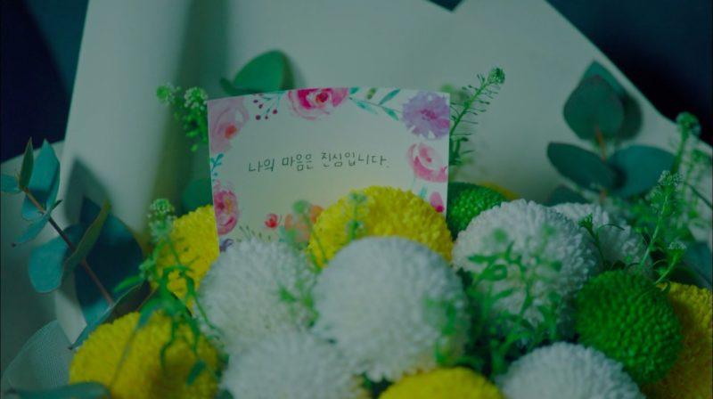 What do flowers mean in Korean Dramas? – Korean Dramaland