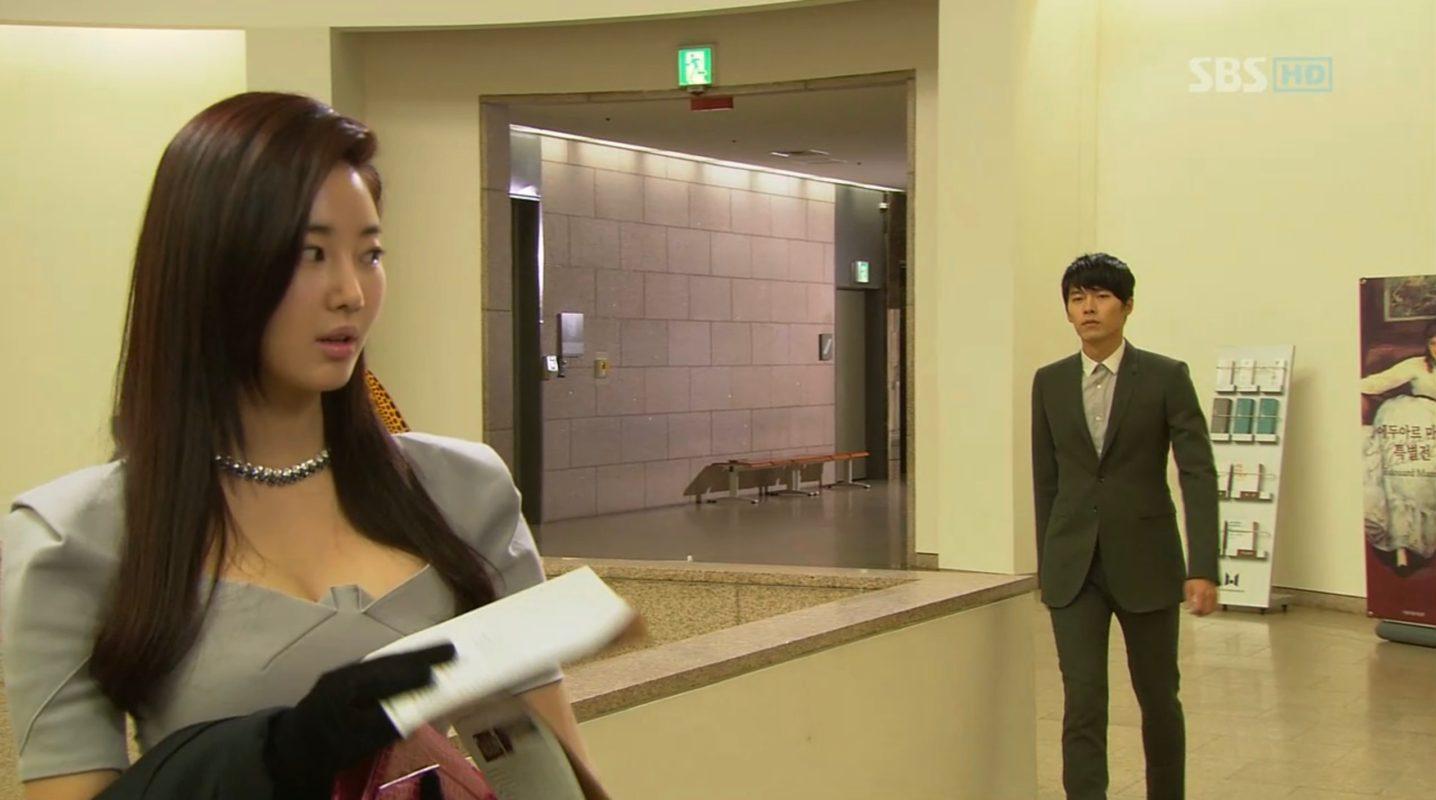 National Museum of Modern and Contemporary Art, Gwacheon [국립현대 ...