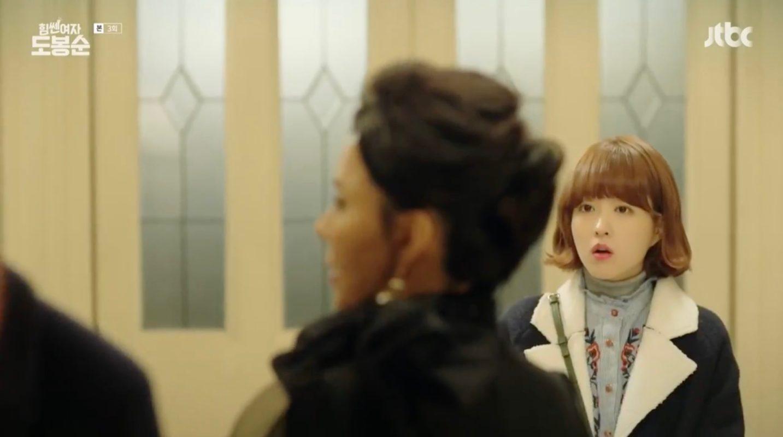 Choijaehoon Studio [최재훈스튜디오] – Korean Dramaland