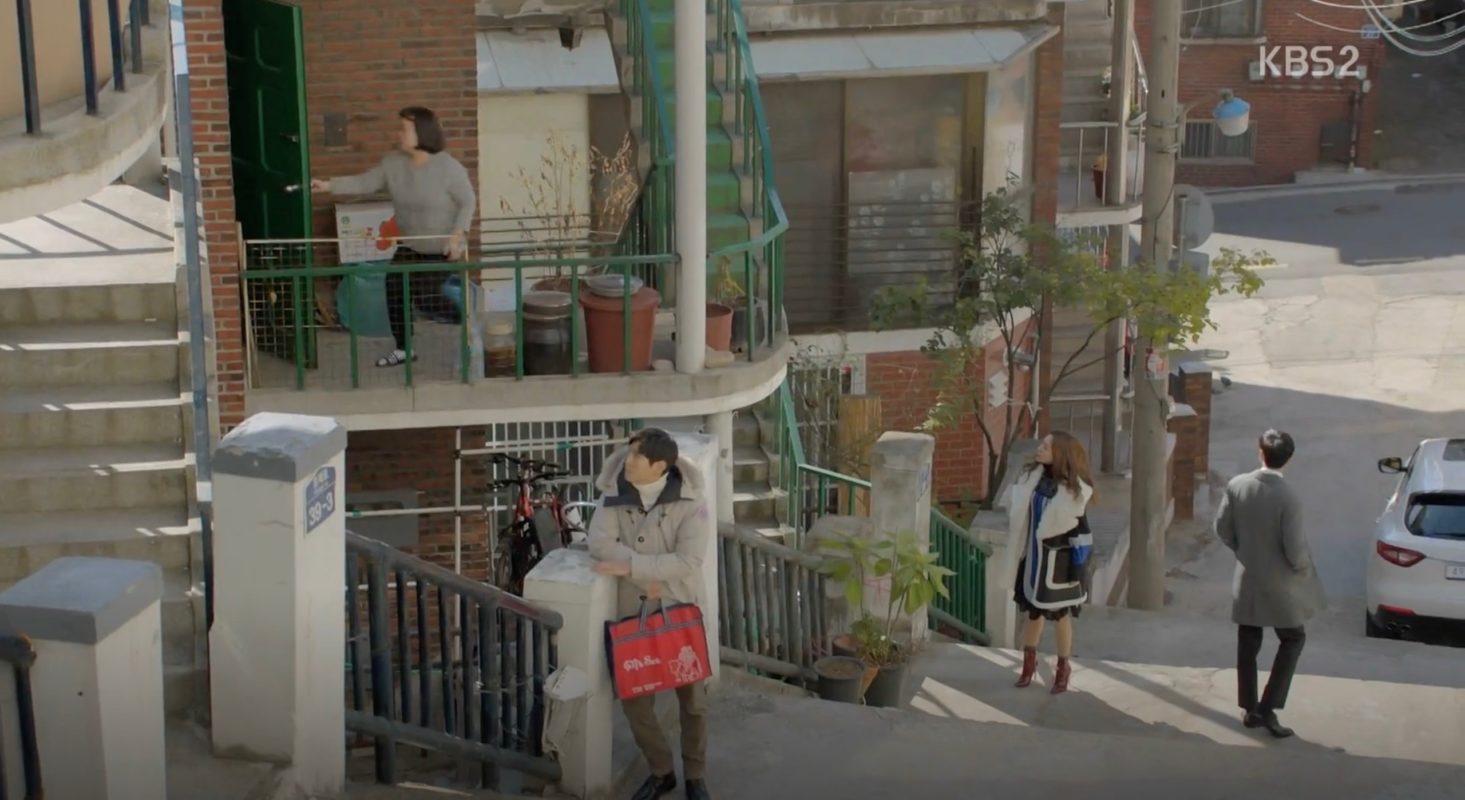 House Guam-gil no  93-7 – Korean Dramaland