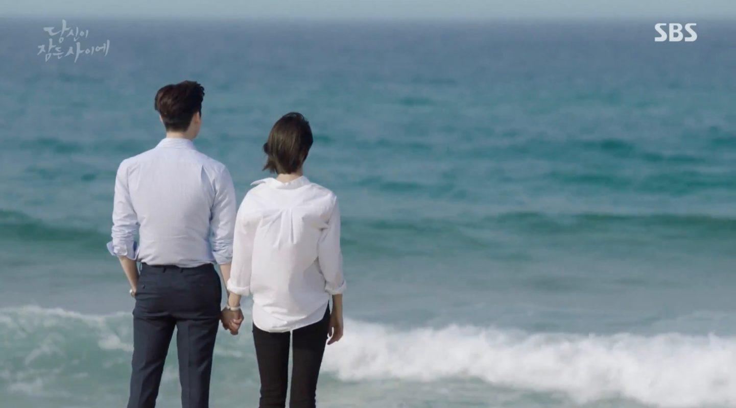 Samcheok beach korean dramaland stopboris Images