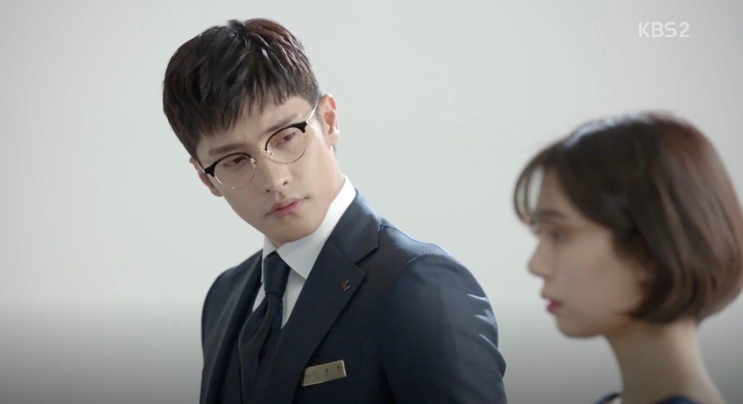 Lee Art Korean Dramas   Asdela
