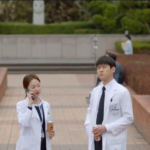 cross go kyung pyo jeon so min