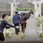 wok of love locations wedding Jung Ryeo-Won