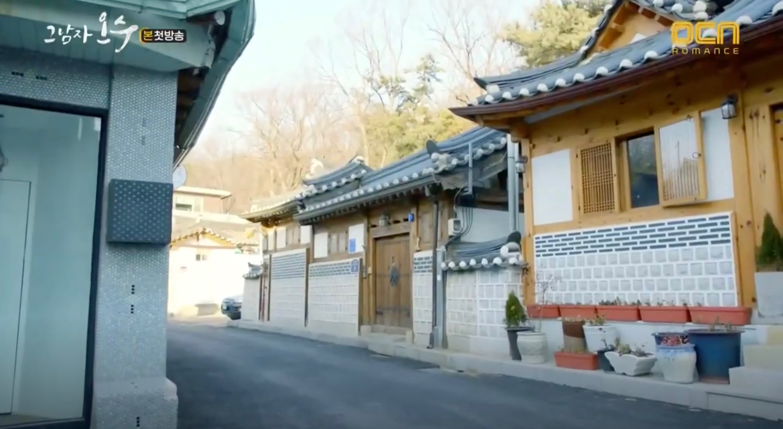 Korea Kite Flyers Association (KOKFA) [한국연협회] – Korean ...