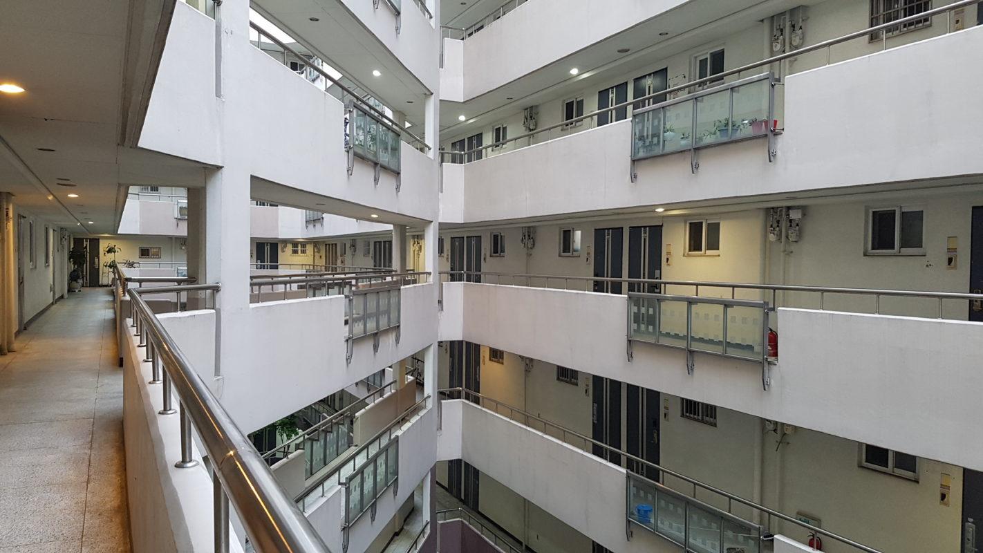 Lg Twin House Lg트윈하우스 Korean Dramaland