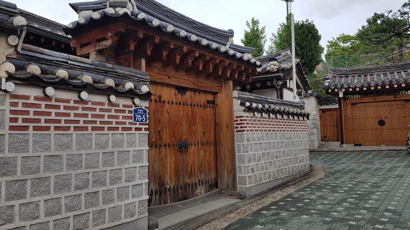 heartstrings cnblue jung yong-hwa park shin-hye