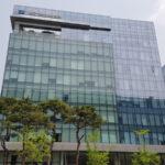 I&C Technology Jugglers Choi Daniel Baek Jin-hee