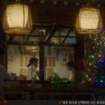 pretty noona buys me food restaurant Jung Hae-In Son Ye-Jin