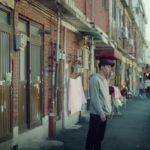kdrama fox bride star filming location flashback