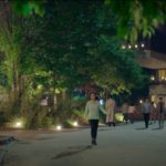 why secretary kim cafe homeo park min young lee tae hwan