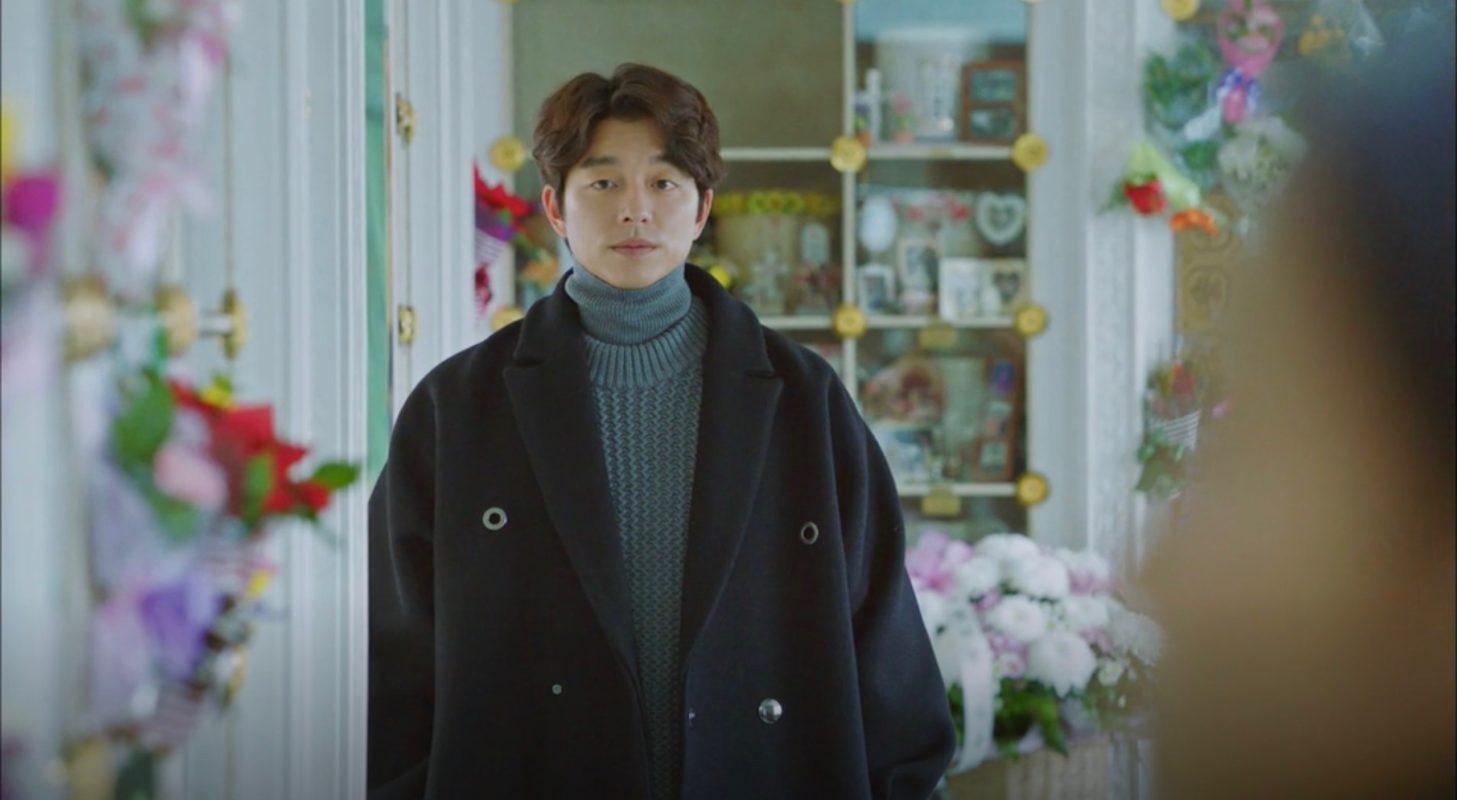 Chungah Park Columbarium [청아공원기독교전용관] – Korean Dramaland