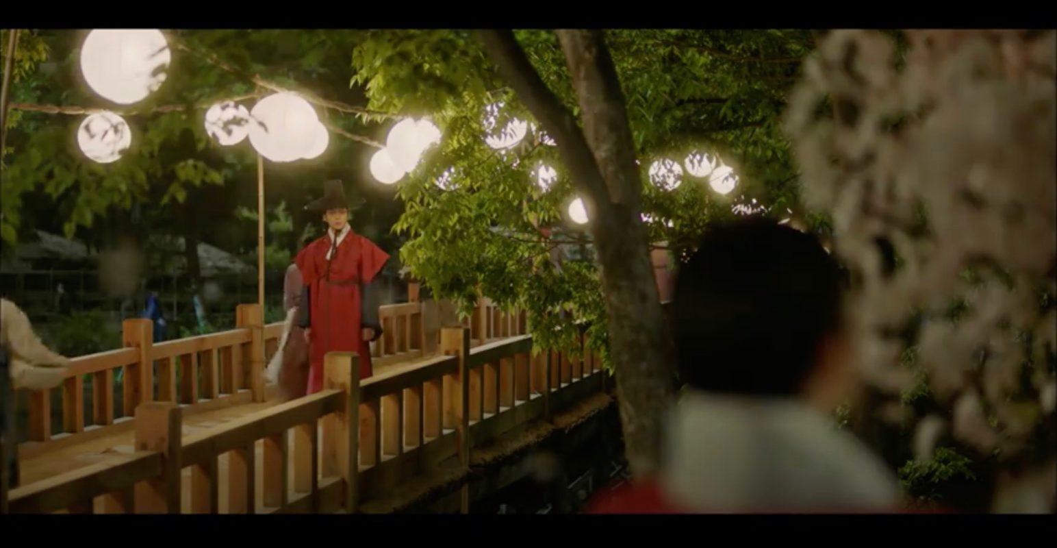 movie korea seven years of night 2018 subtitle indonesia