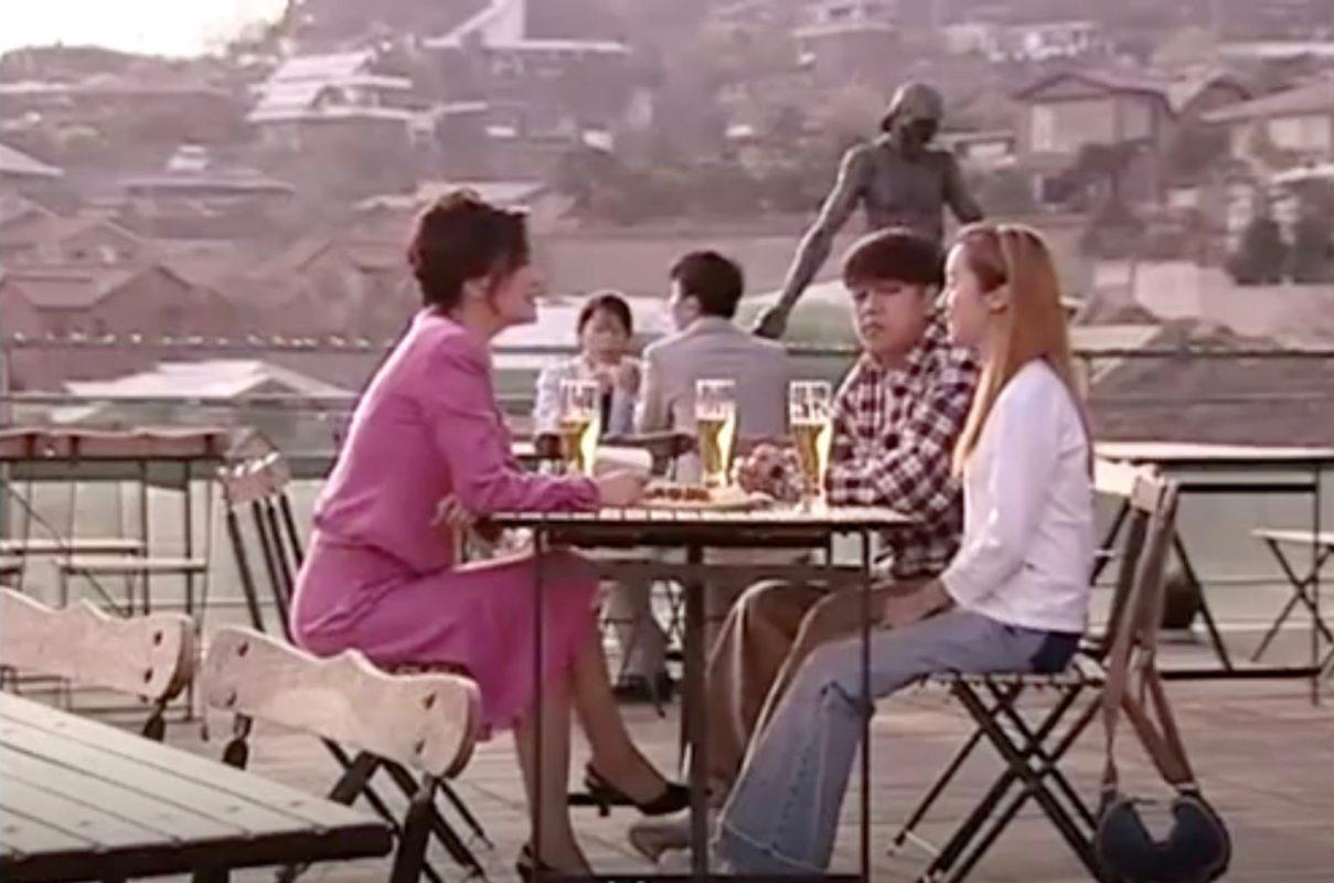 Café Motte [카페모뜨] – Korean Dramaland