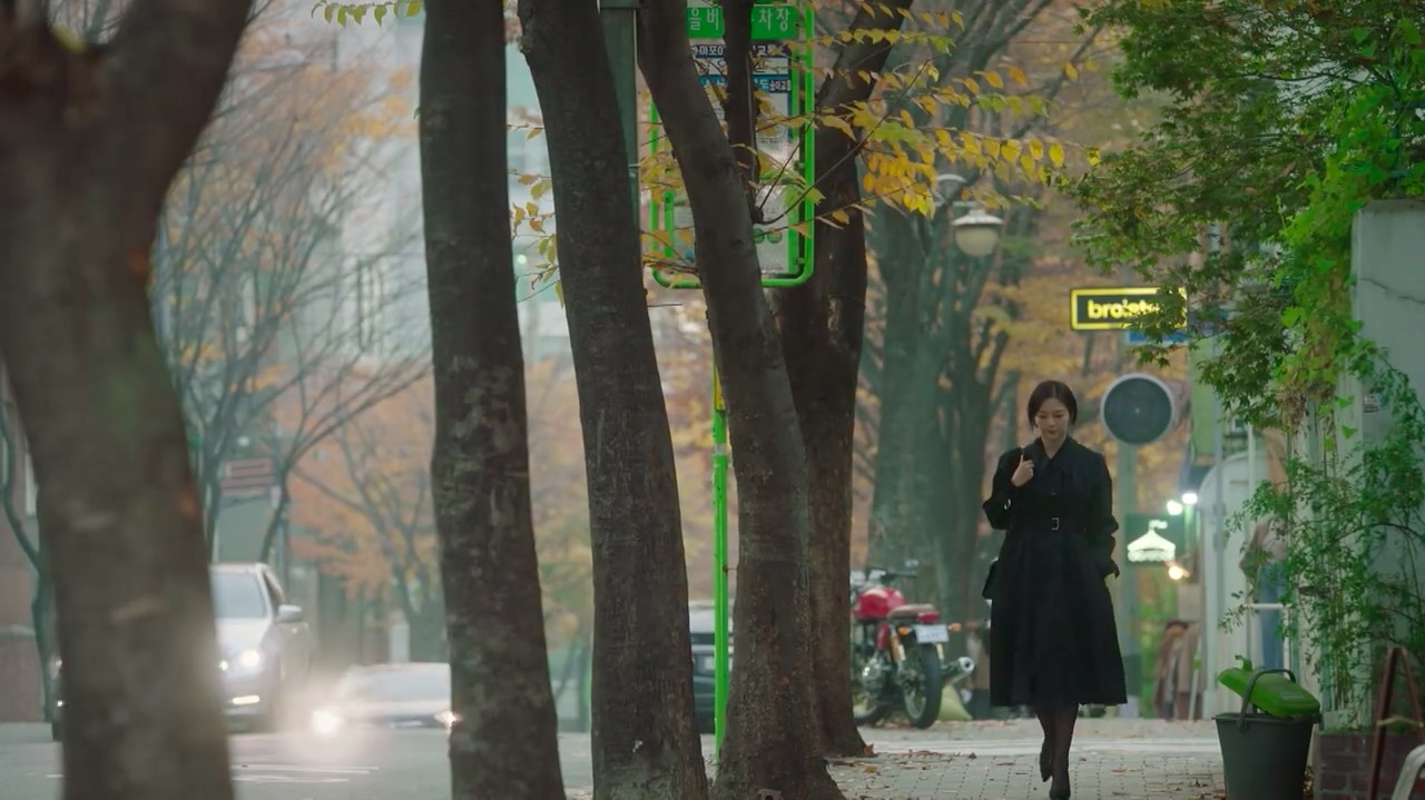 The Third Charm (2018) — An Overview – Korean Dramaland