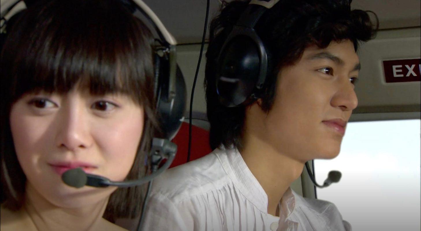 Giải mã sức hút Phim Hàn Quốc tại thị trường Việt Nam