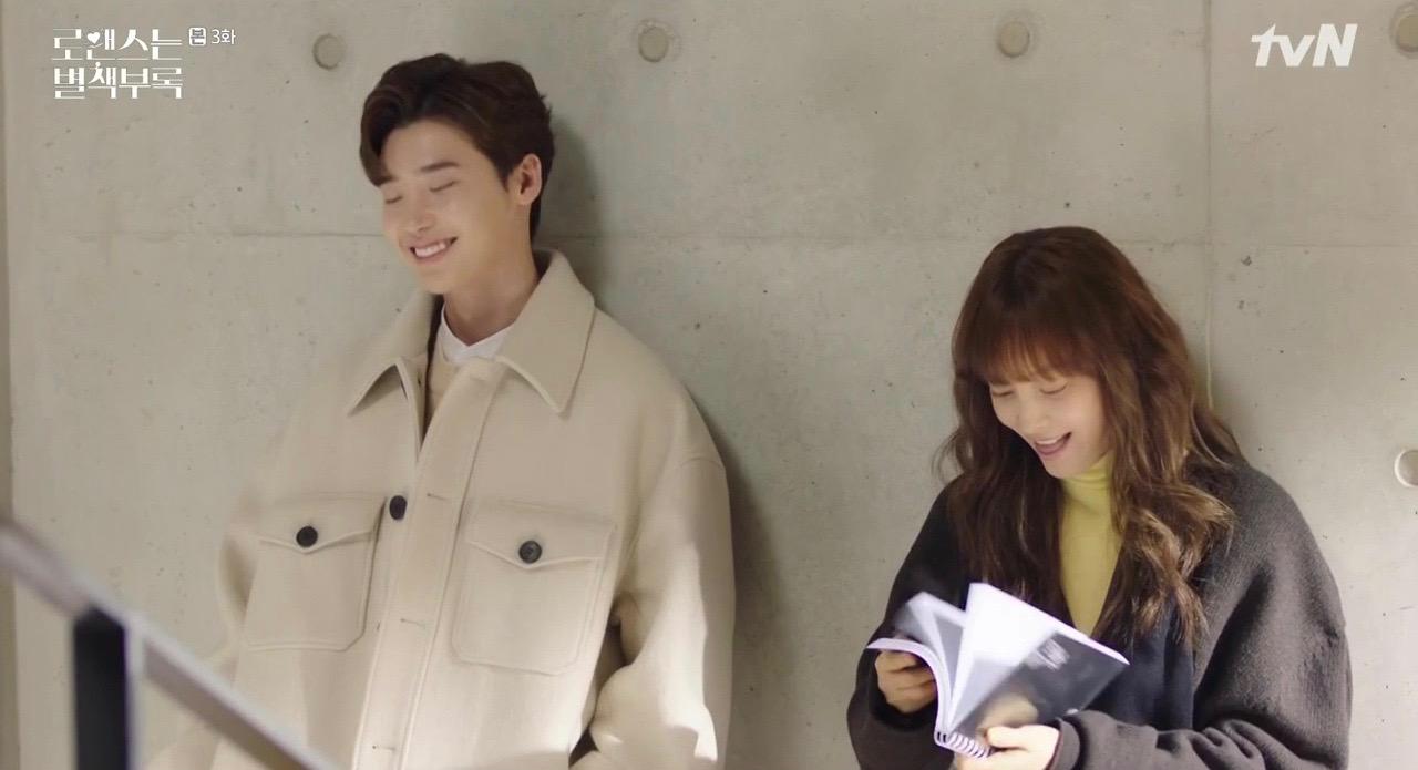 romance-is-a-bonus-book-2019-episode-3-koreandramaland.jpeg
