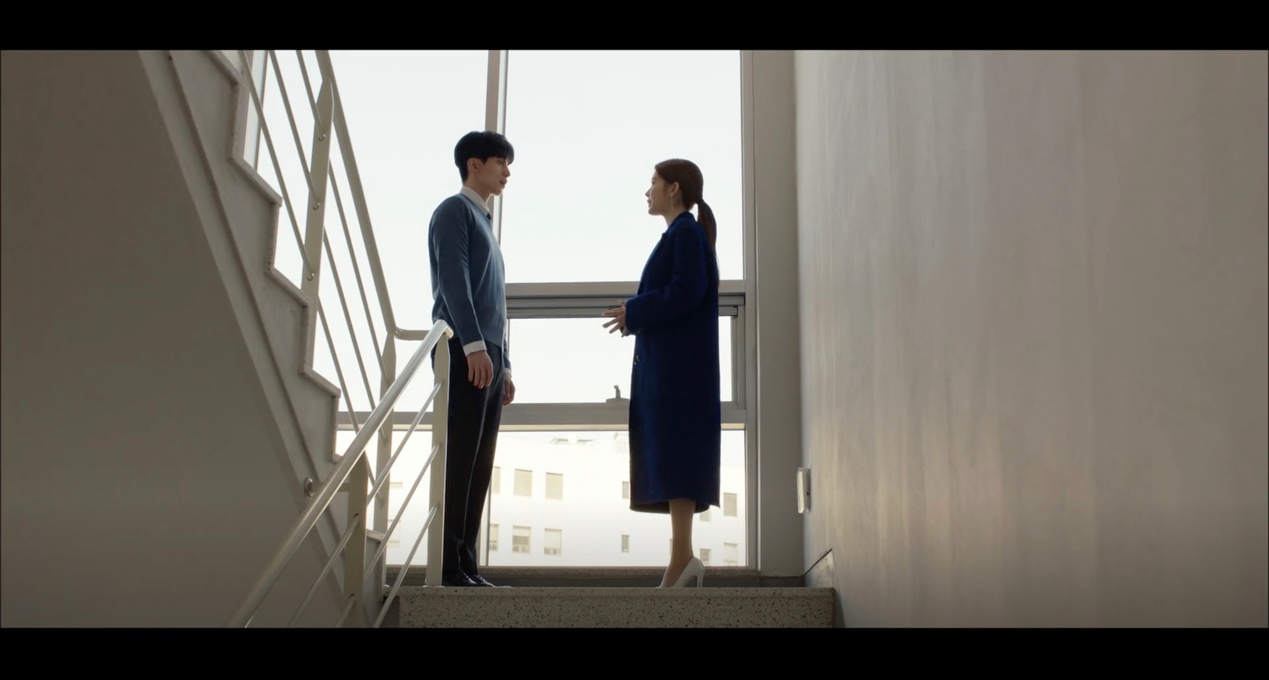 Touch Your Heart (2019) — An Overview – Korean Dramaland