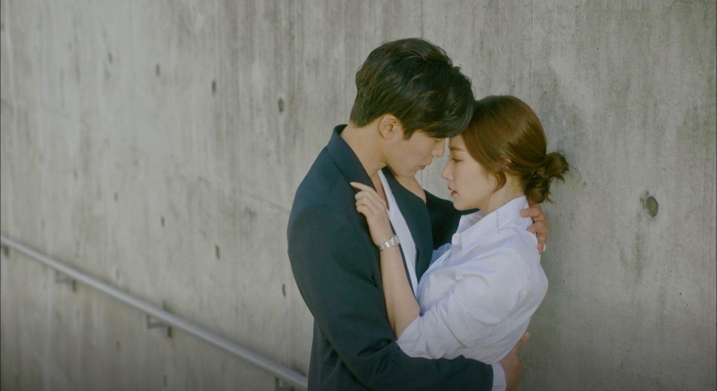 Korean Dramaland