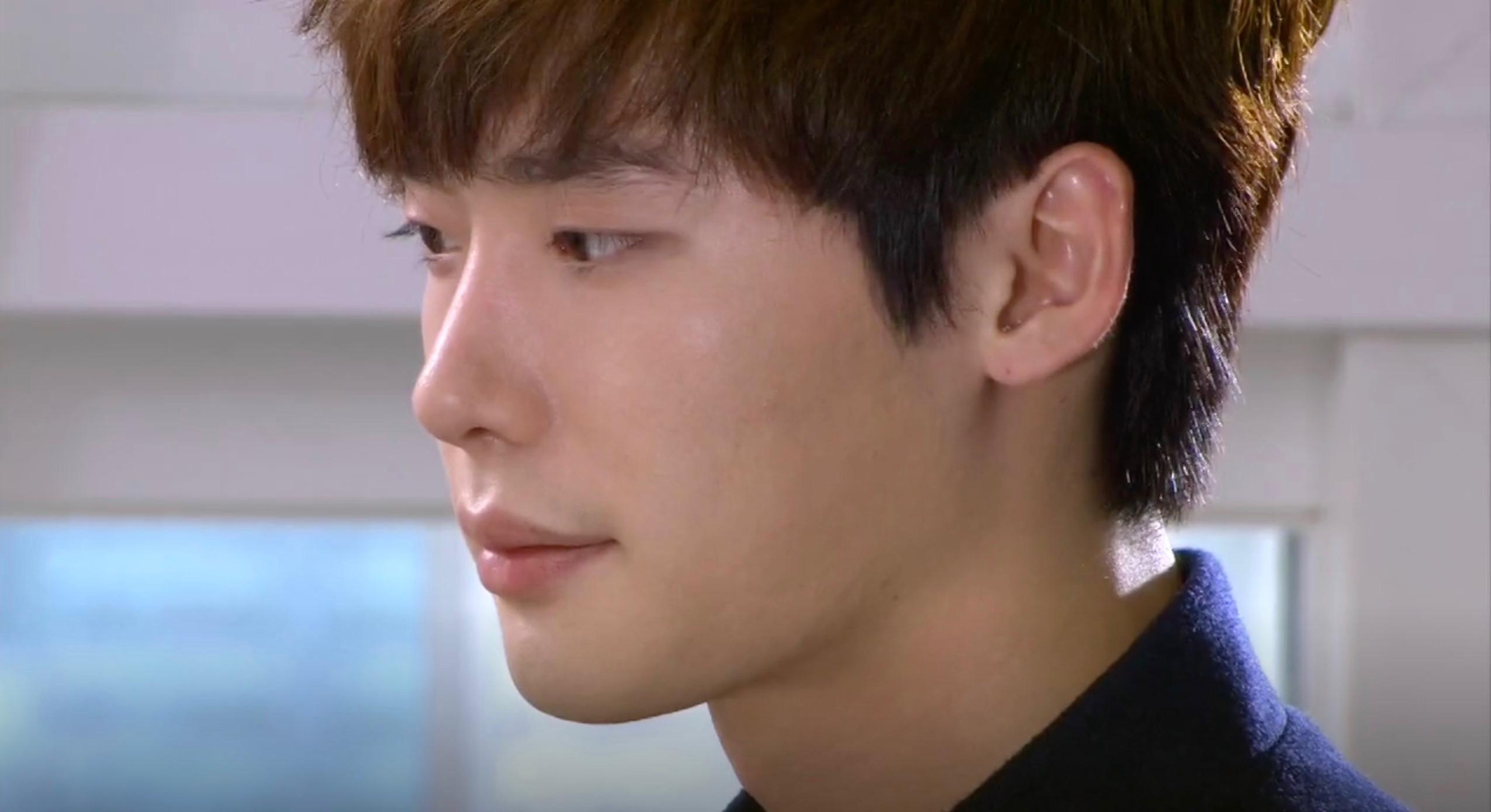 The Books in 'Romance Is A Bonus Book' — Part 2 – Korean Dramaland