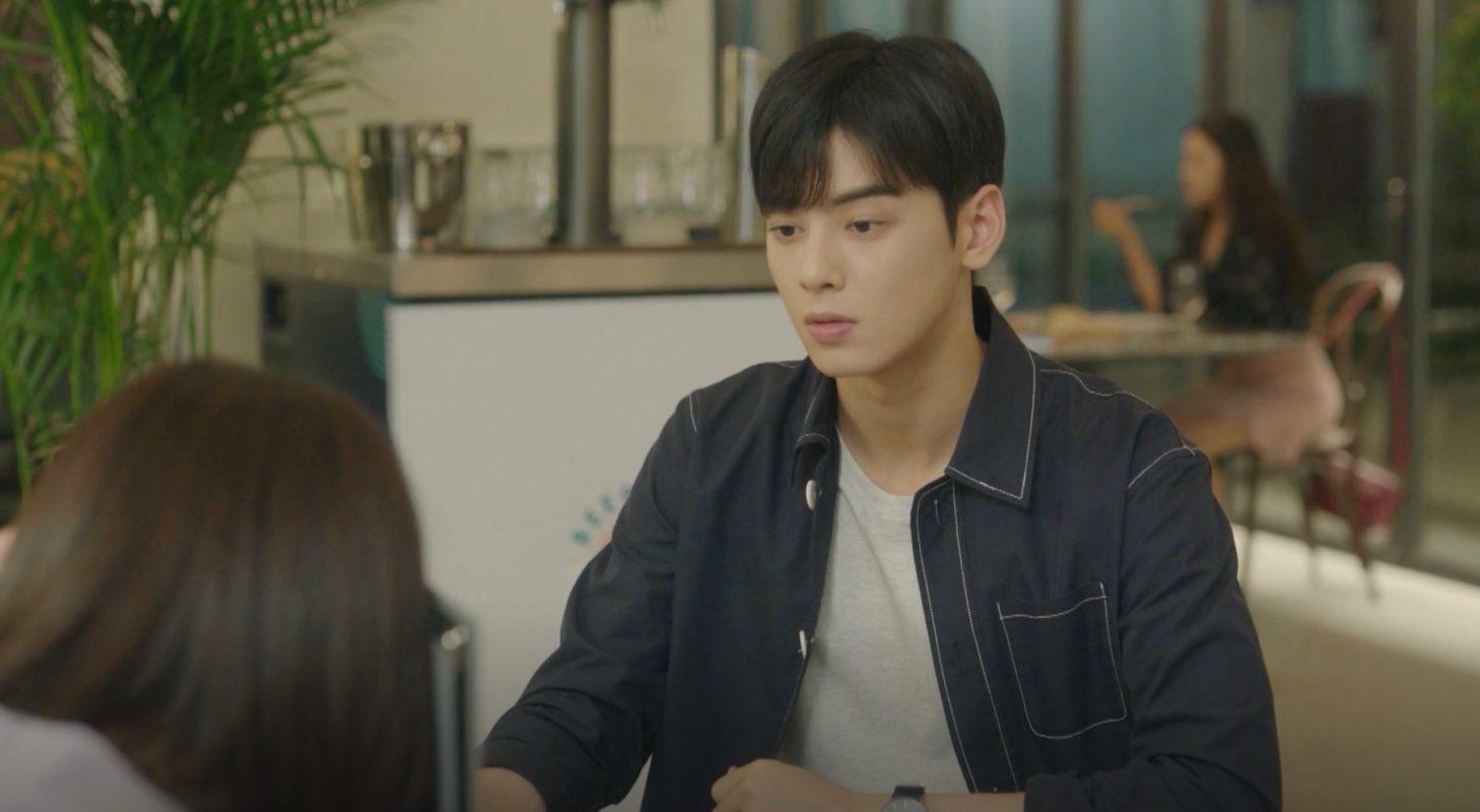 Dito [디토] – Korean Dramaland