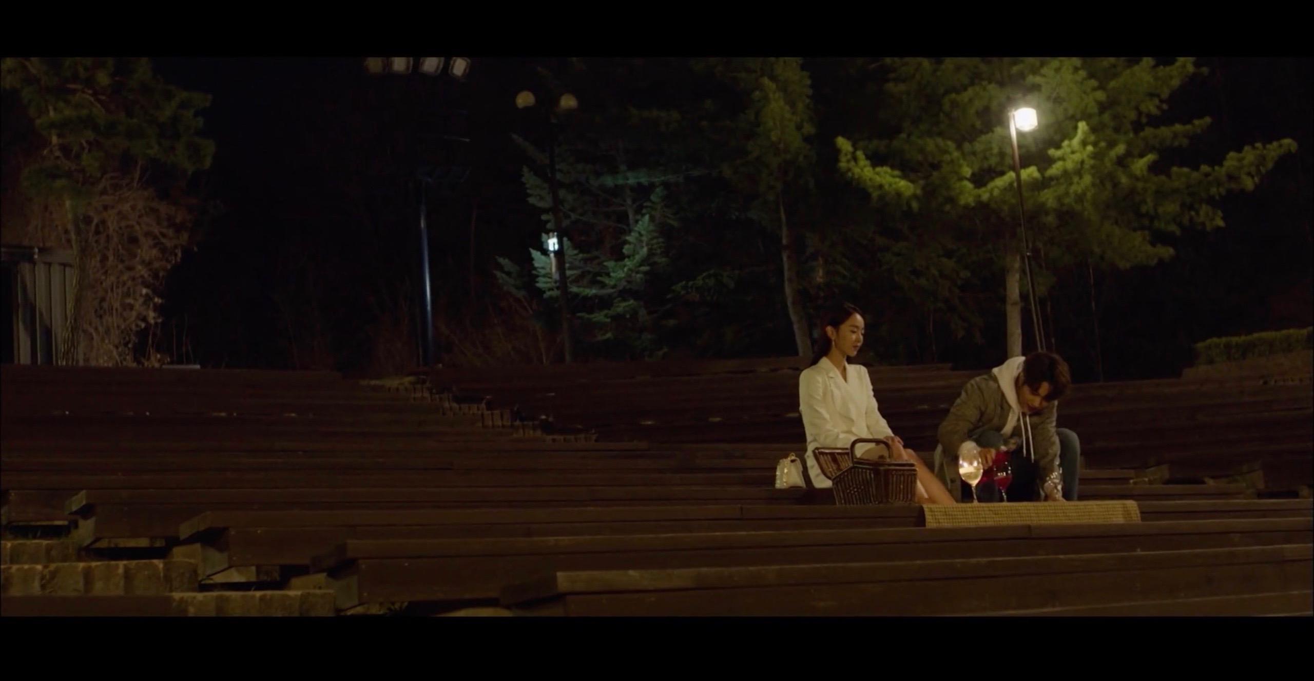 KT&G SangsangMadang Chuncheon [KT&G 상상마당 춘천 아트센터] – Korean